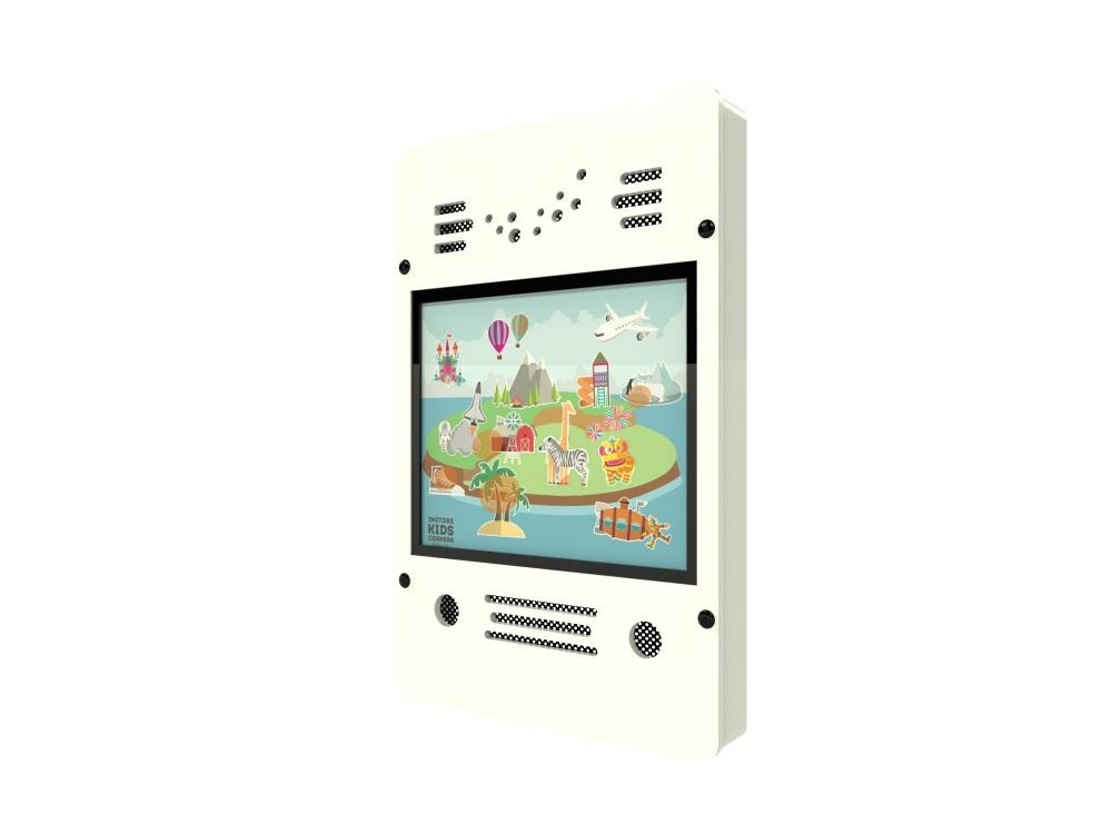 ikc-play_romeo_playtouch_spelcomputer_wit_1.jpg