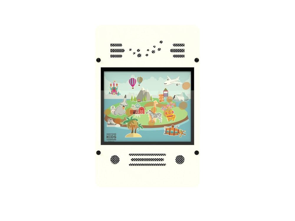 ikc-play_romeo_playtouch_spelcomputer_wit_2.jpg