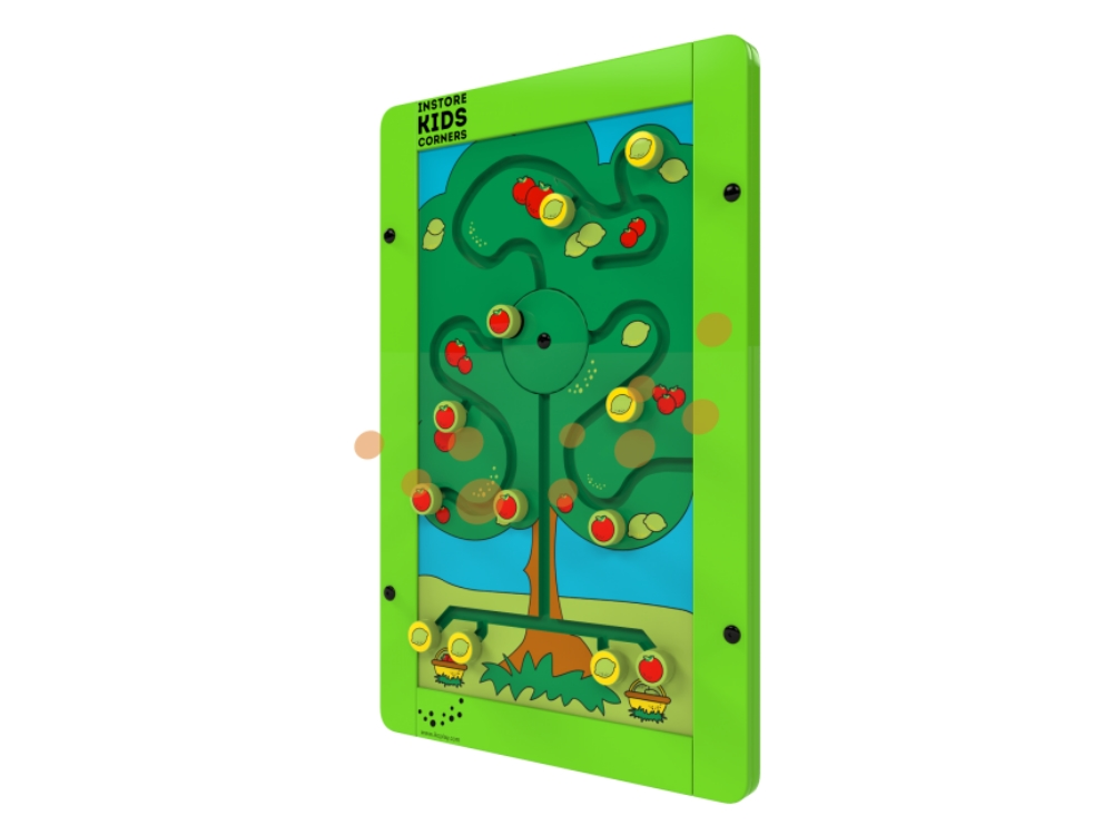ikc-play_sorting_tree_groen.jpg