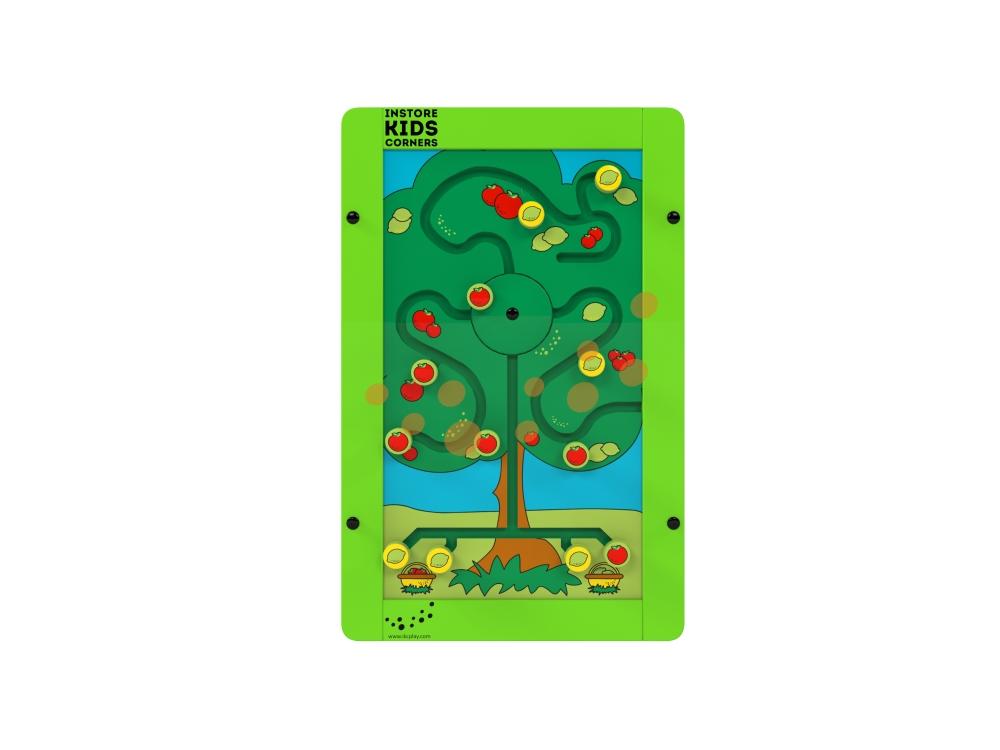 ikc-play_sorting_tree_groen_2.jpg
