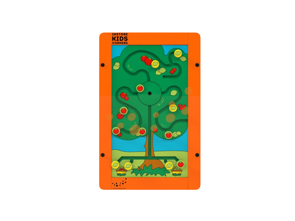 ikc-play_sorting_tree_oranje_2.jpg