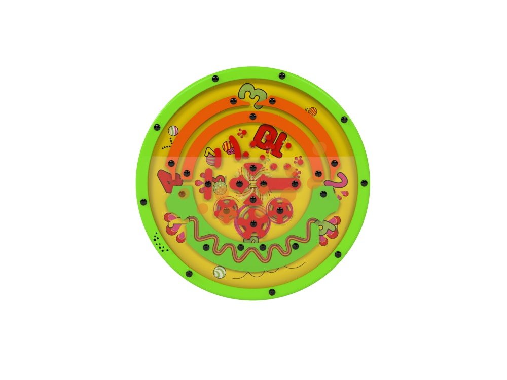 ikc-play_spinball_spelwiel_groen_2.jpg