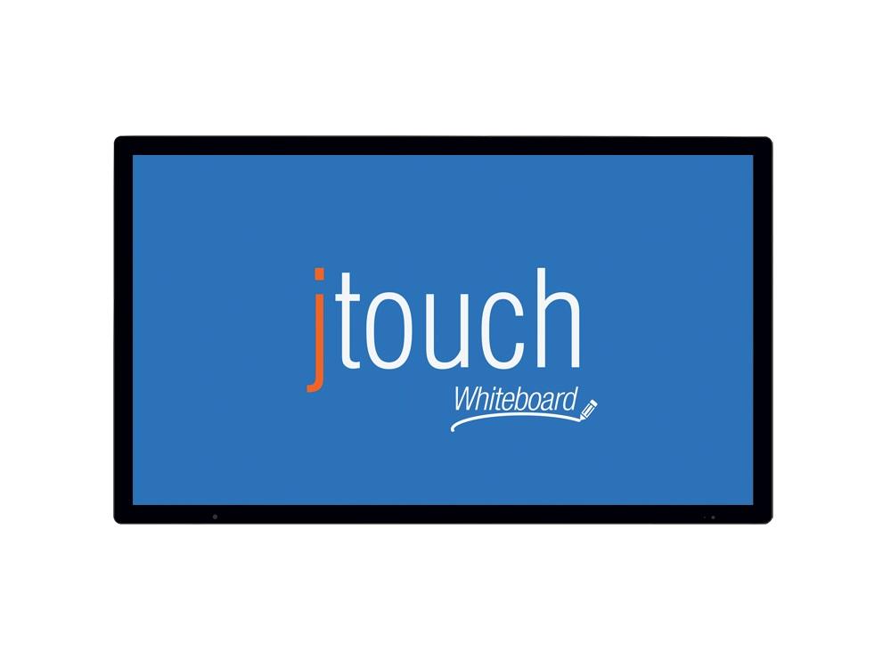 infocus_inf6502wbag_jtouch_65_inch_whiteboard_1.jpg