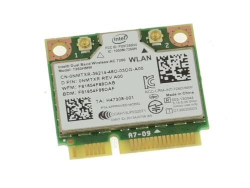 intel-7260-wireless-ac-mini-pci.jpg