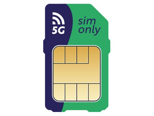 internet-on-demand-5g-sim-kaart.jpg