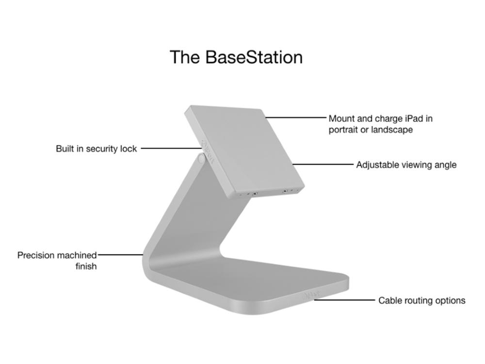 iport-basestation-2.jpg