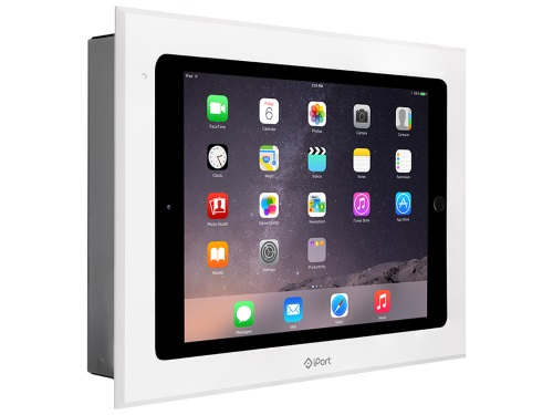 iport-control-mount-ipad-air-2.jpg