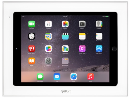 iport-control-mount-ipad-air.jpg