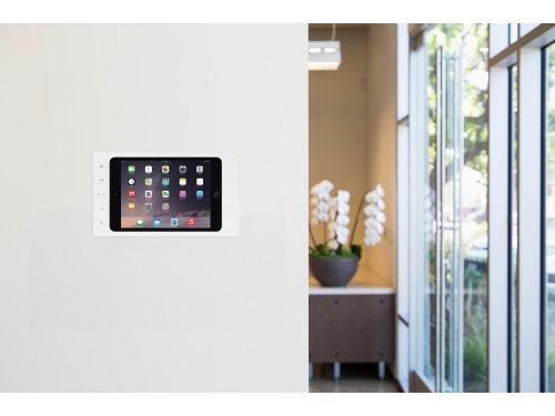 iport-ipad-surface-mount-sfeer.jpg