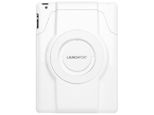 iport-launchport-4-wit-2.jpg