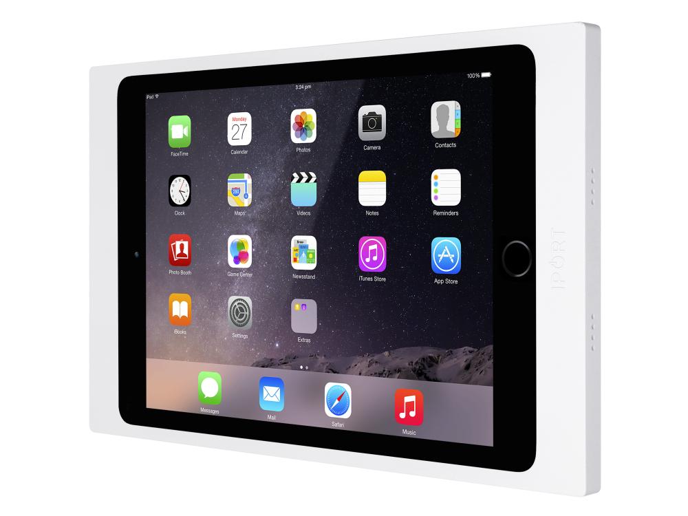 iport-surface-mount-bezel-voor-ipad-10-2-inch-7th-gen-ipad-pro-10-5-inch-ipad-air-10-5-inch-3rd-gen-wit-1.jpg