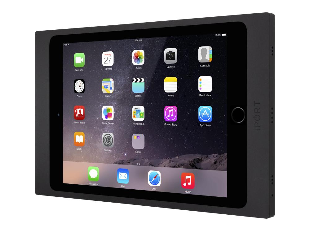 iport-surface-mount-bezel-voor-ipad-mini-4-mini-5-zwart-1.jpg