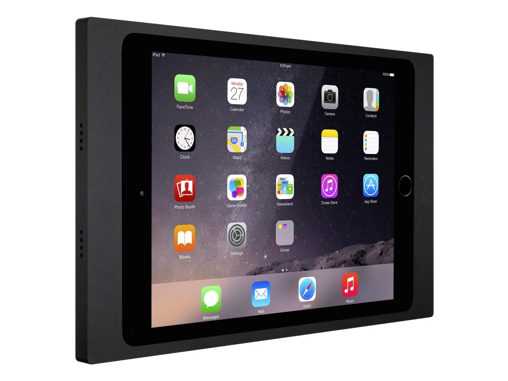 iport-surface-mount-bezel-voor-ipad-mini-4-mini-5-zwart-3.jpg