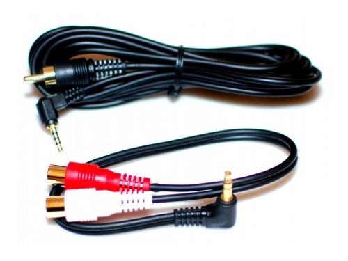 iroad-av-kabel.jpg