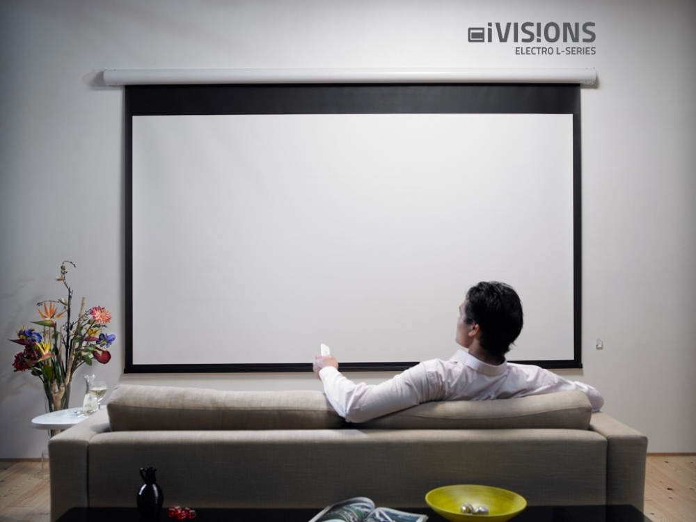ivisions-electro-l.jpg