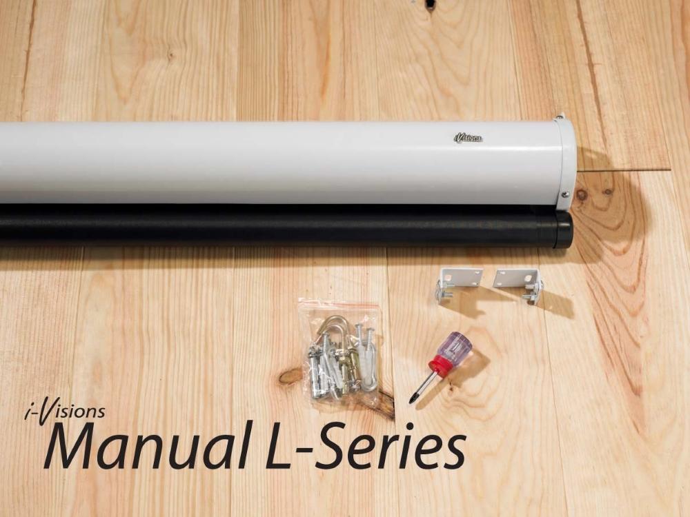 ivisions-manual-l-3.jpg