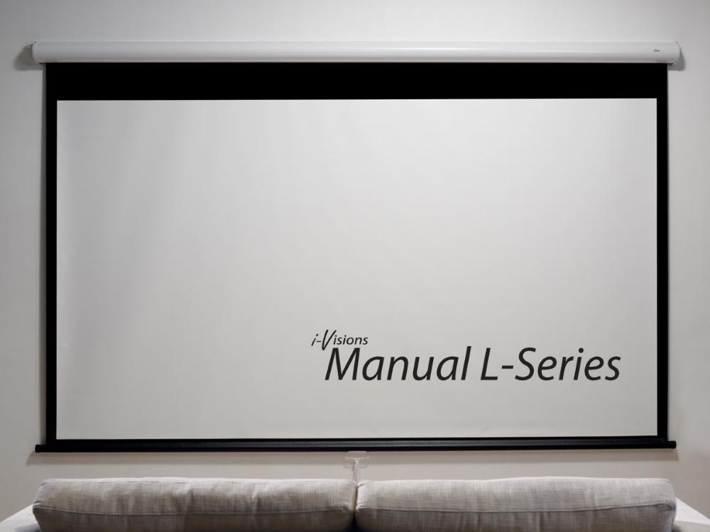 ivisions-manual-l-4.jpg