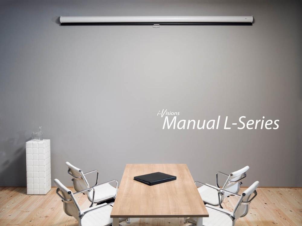 ivisions-manual-l-5.jpg