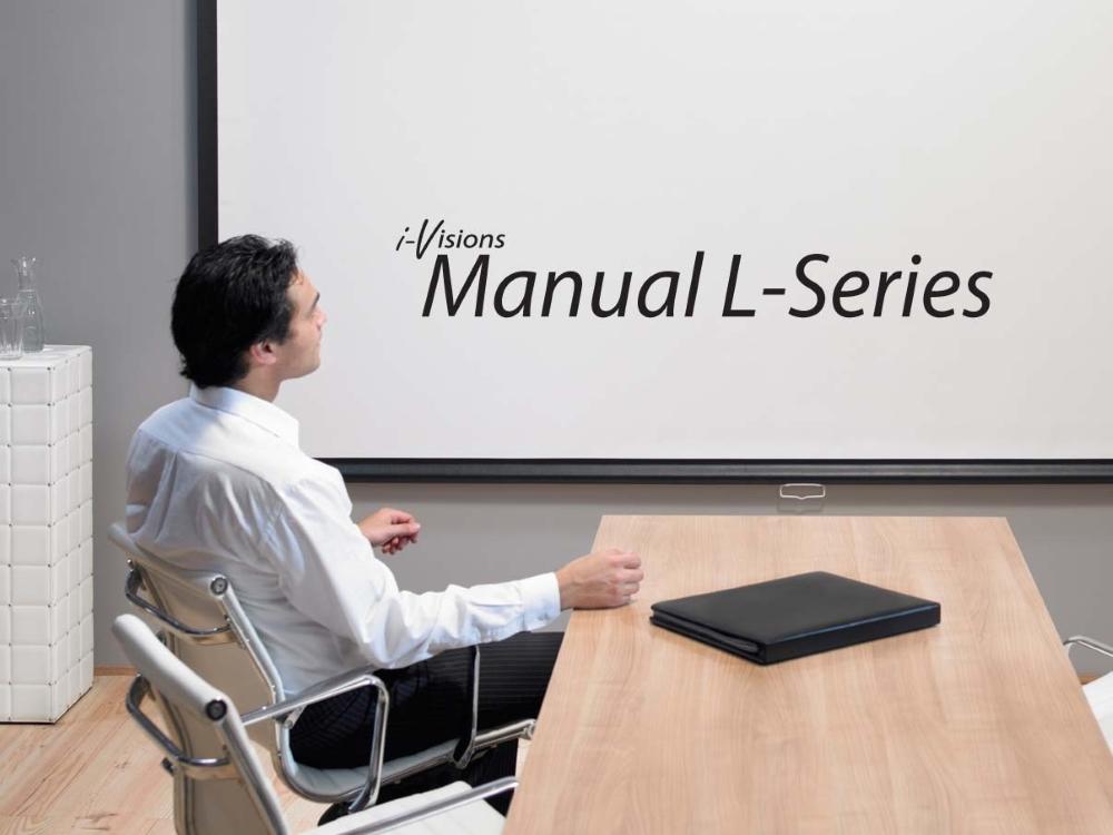 ivisions-manual-l-7.jpg