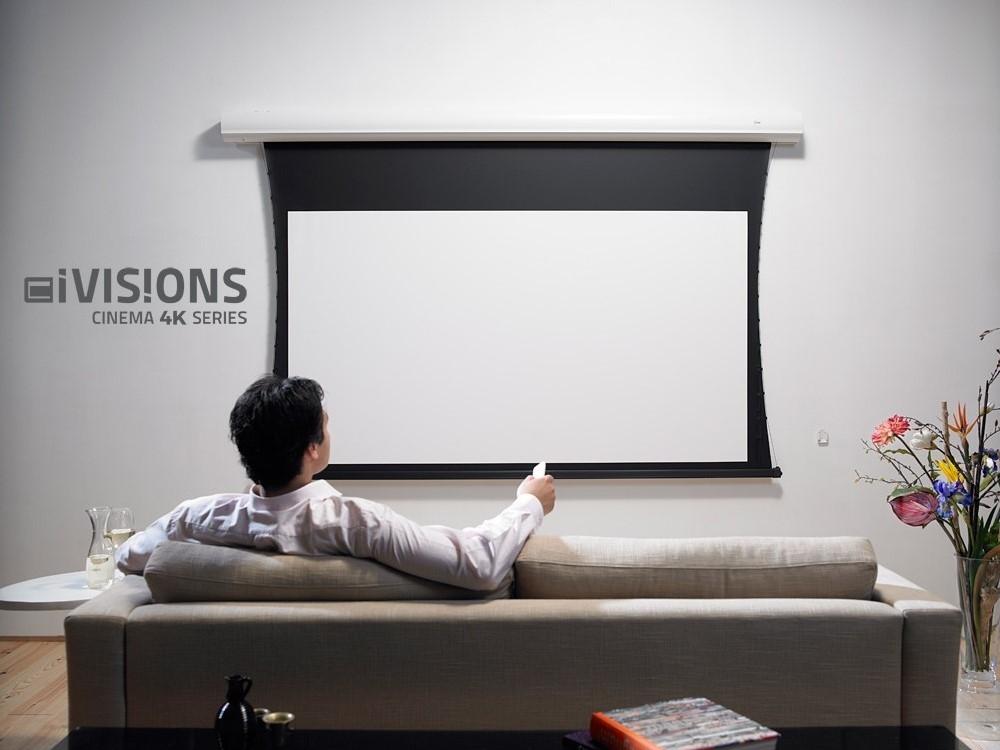 ivisions_cinema_4k.jpg