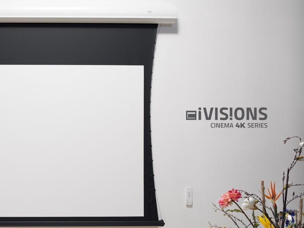 ivisions_cinema_4k_2.jpg