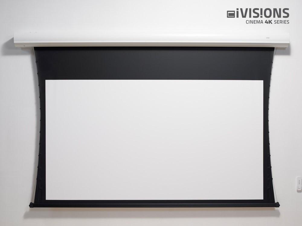 ivisions_cinema_4k_6.jpg