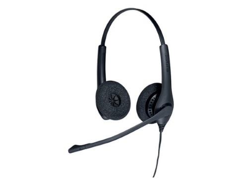http://www.headsetwinkel.nl/jabra-biz-1500-qd-duo-headset/pid=45775