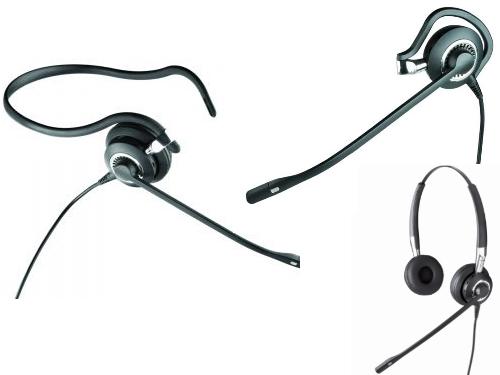 jabra-biz-2400-headset-compositie.jpg