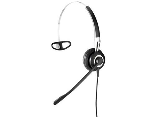 jabra-biz-2400-headset-mono.jpg