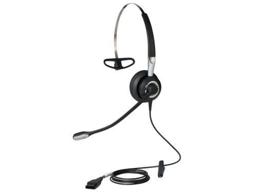 Noise canceling earphones jabra - adidas Earphones Connecticut
