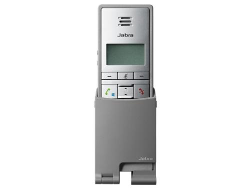 jabra-dial-550-usb-telefoon-dd-7550-09-2.jpg