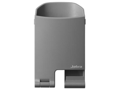 jabra-dial-550-usb-telefoon-dd-7550-09-4.jpg