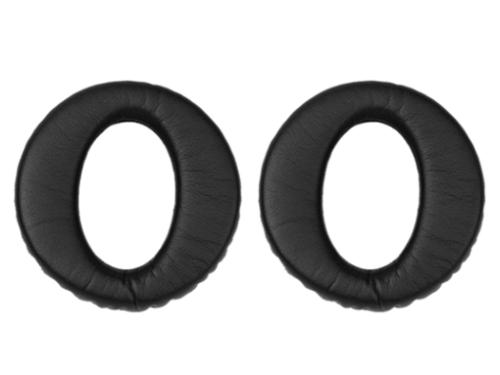 jabra-evolve-80-oorkussens-14101-41.jpg