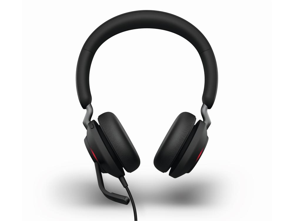 jabra-evolve2-40-zwart-stereo-3.jpg