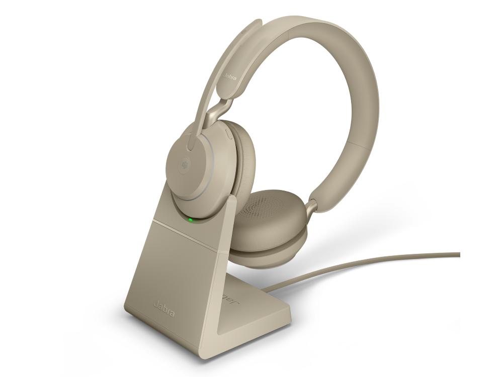 jabra-evolve2-65-beige-stereo-met-standaard-1.jpg