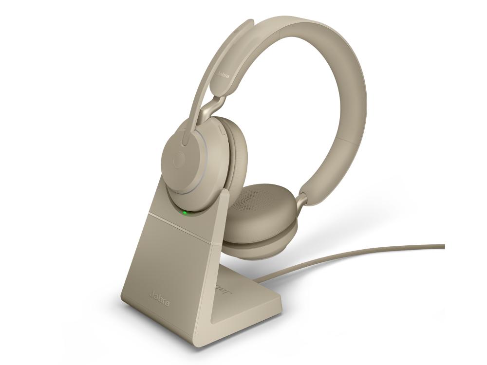jabra-evolve2-65-beige-stereo-met-standaard-uc-1.jpg