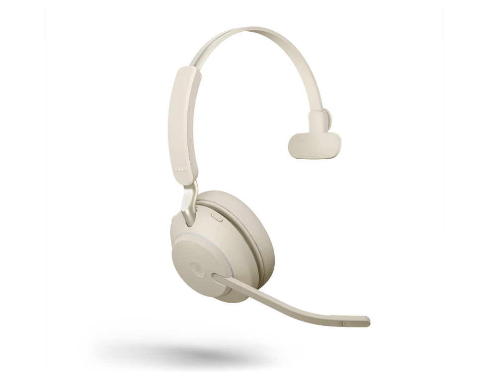 jabra-evolve2-65-teams-beige-mono-1.jpg
