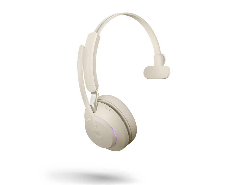 jabra-evolve2-65-teams-beige-mono-2.jpg