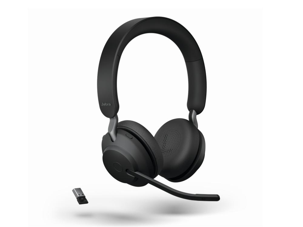 jabra-evolve2-65-uc-zwart-stereo-usb-a-1.jpg