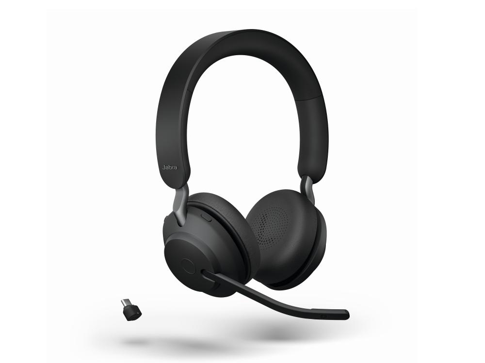 jabra-evolve2-65-uc-zwart-stereo-usb-c-1.jpg