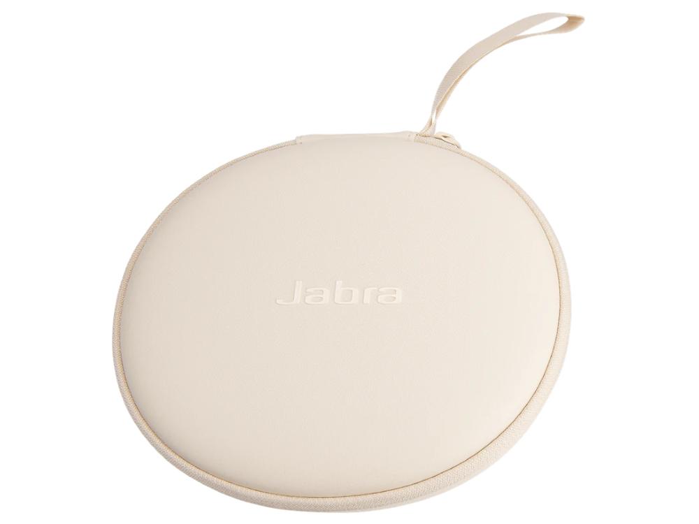 jabra-evolve2-85-draagtas-beige.jpg
