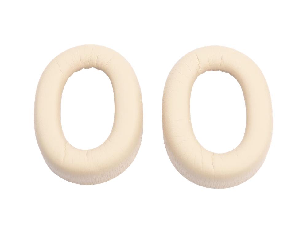 jabra-evolve2-85-oorkussens-beige.jpg