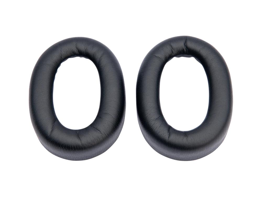 jabra-evolve2-85-oorkussens-zwart.jpg