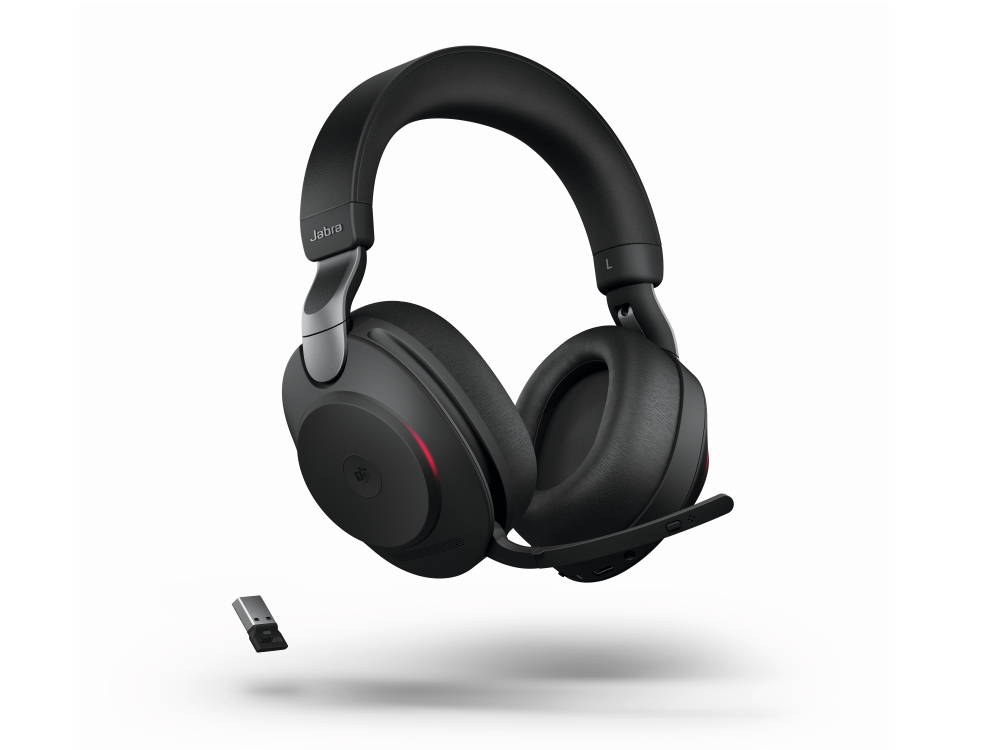 jabra-evolve2-85-teams-zwart-usb-a-2.jpg