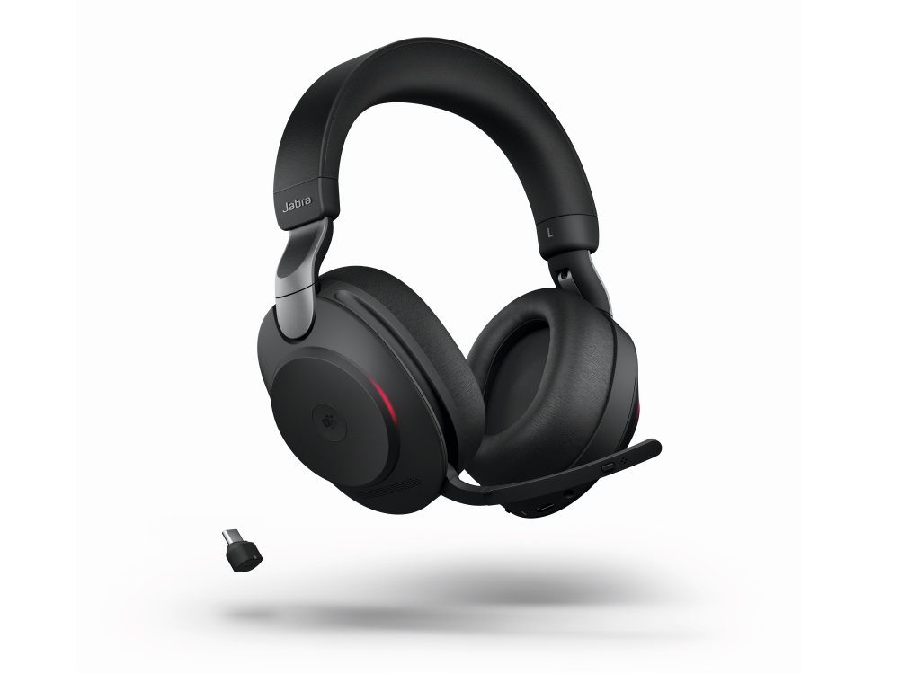 jabra-evolve2-85-teams-zwart-usb-c-2.jpg