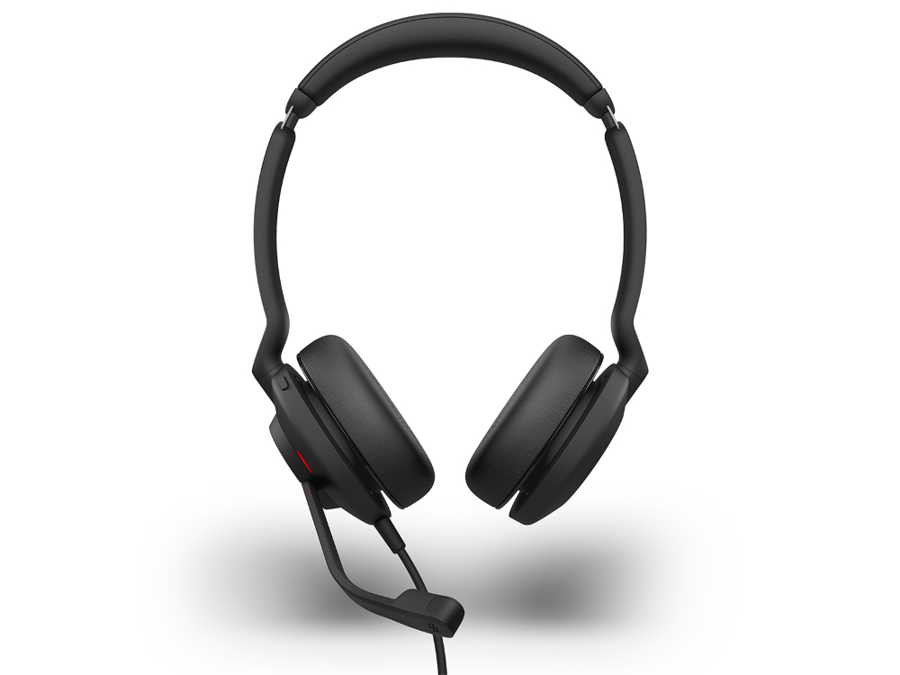 jabra-evove2-30-stereo-1.jpg