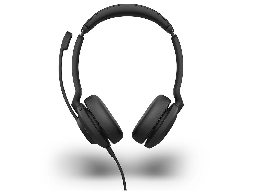 jabra-evove2-30-stereo-2.jpg