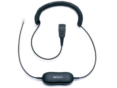 jabra-gn-gn1200-smartcord.jpg