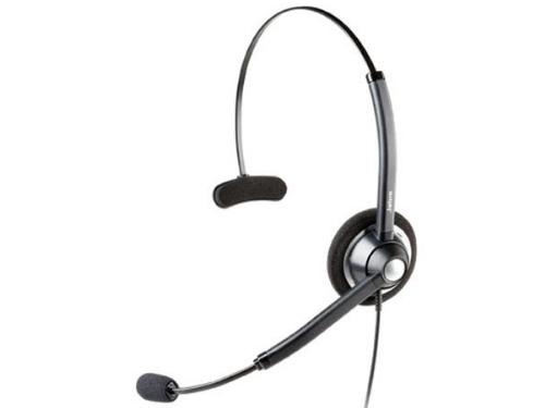 jabra-gn1900-mono-headset.jpg