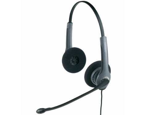 jabra-gn2000-flexboom-headset-duo.jpg